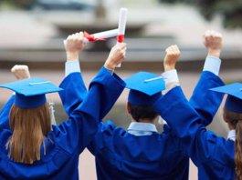 japanese scholarship for pakistani students