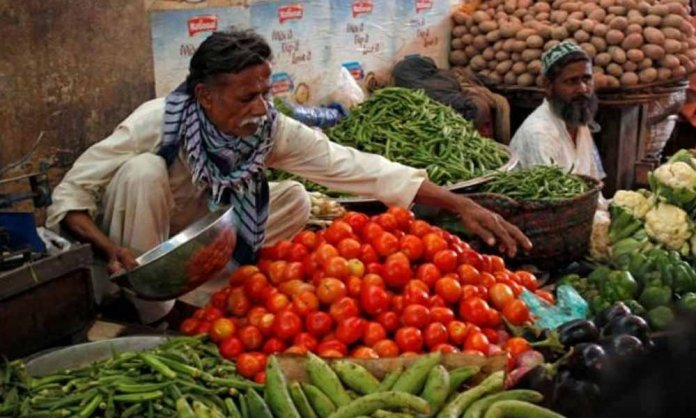 karachi farmers