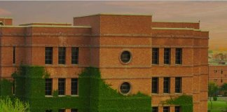 lums cuts off financial aid