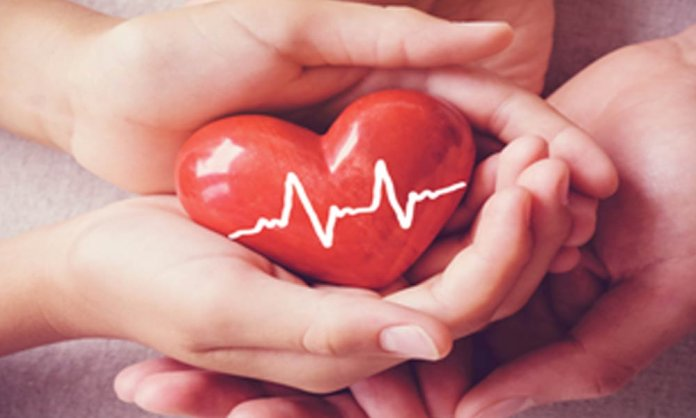 organ donation in pakistan