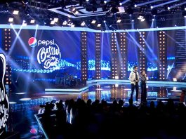 pepsi battle of the bands episode 4