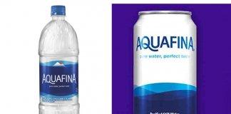 pepsi to reduce plastic