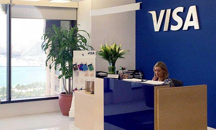 uae visa centre in karachi