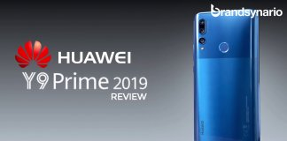 Huawei Y9 Prime 2019 unboxing Archives - Brandsynario
