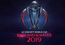 world cup 2019 final