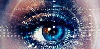 Biometric Verification in Pakistan
