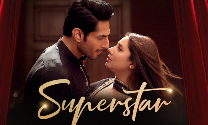 Superstar Full Movie Review