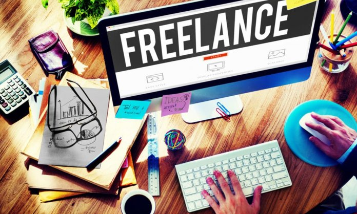 Top 10 Fastest Growing Freelance Markets