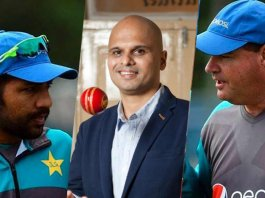 indian comedian takes dig at pakistan cricket team