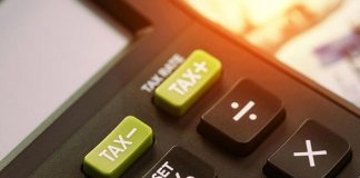 non tax filer hospitals get notice