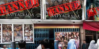 pakistan bans indian movies