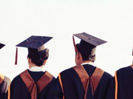 scholarships for creative students