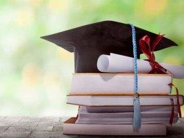 switzerland scholarship scam