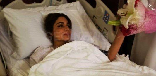 Meera Ji hospital