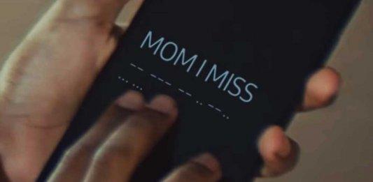 Samsung Good Vibes