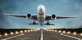 airline ticket prices in pakistan