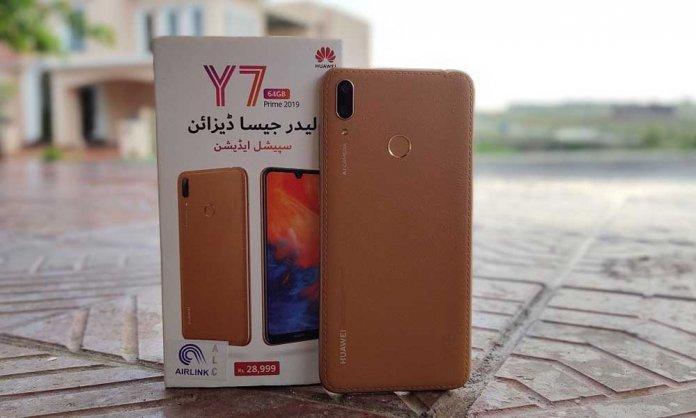 best smartphone under pkr 30000