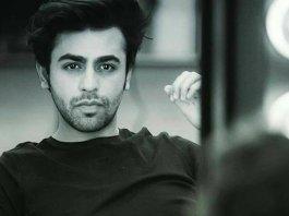 farhan saeed slams bollywood singer