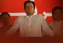 influential pakistanis on social media 2019