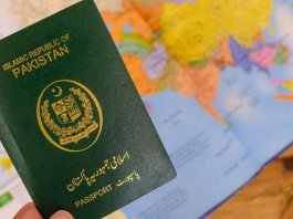 uk visa for pakistani students