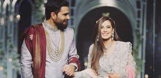 iqra and yasir