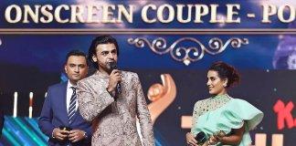 kashmir hum awards 7th 2019