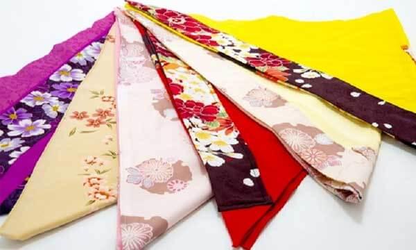 kimono hijabs
