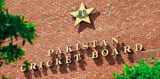 twitter ridicules pakistan cricket board