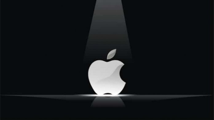 Apple appoints a new distributor