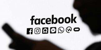Facebook Digital Program