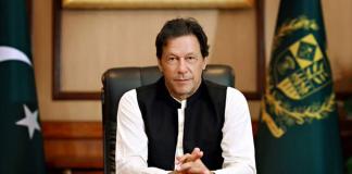 imran khan taxes