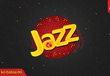 Jazz IBM Cloud