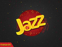 Jazz IBM Cloud