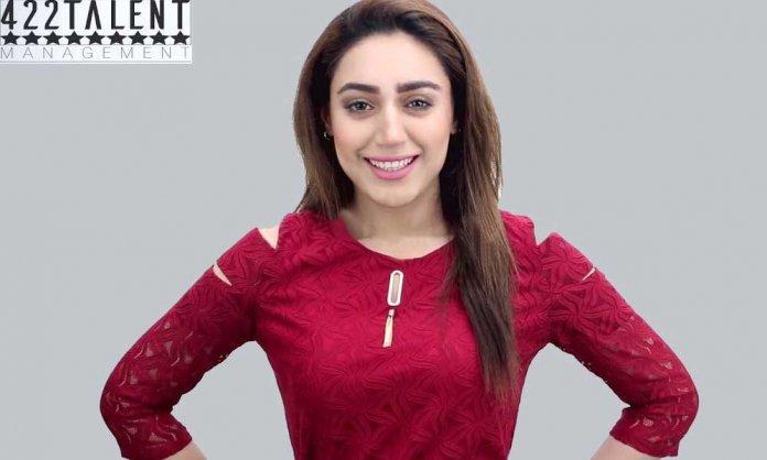 Samara Chaudhry Private Video Leaked