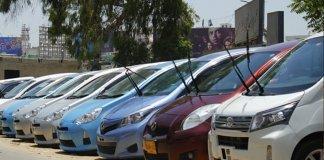 cars under 10 lacs
