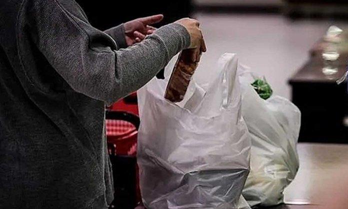 japan plastic bags