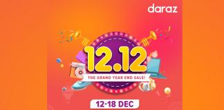 12-12-Daraz