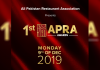 APRA Awards
