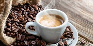 Best Coffee Places in Karachi