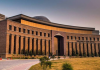 NUST in top 100 Asian University