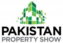 Pakistan Property Show by Zameen.com