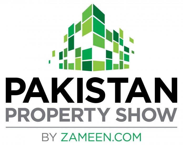 Pakistan Property Show by Zameen.com