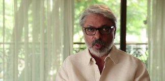Sanjay Leela Bhansali Movie on Fake Surgical Strike
