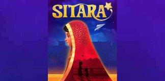 Sitara the Movie