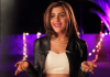 Sohai Ali Abro Hollywood Debut