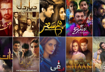 Top-10-Pakistani-Drama-OST