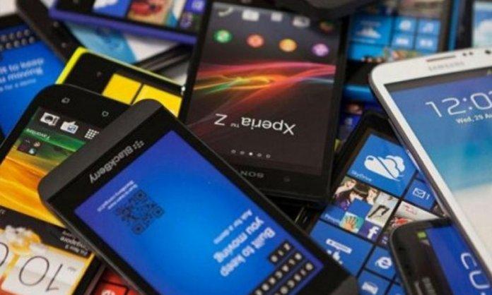 Top Smartphones Under PKR 45,000