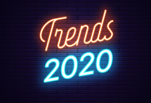 Trends 2020
