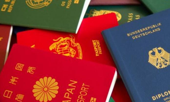 Pakistan Visa Policy