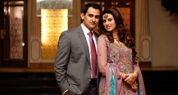 madiha-naqvi-husband